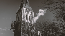 St-Dominic Church