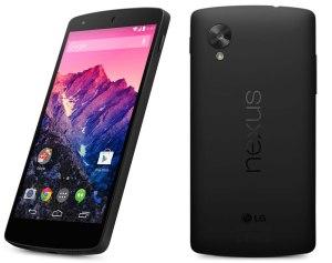 Google-Nexus-5-Photo1